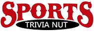 Sports Trivia Logo