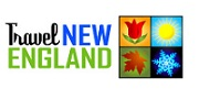 Travel New England Logo